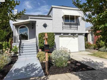 528 Pershing Dr, Best Manor, CA