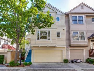 529 Driscoll Pl, Palo Alto, CA