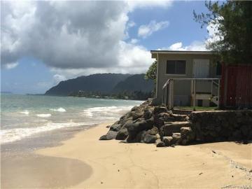 53-797 Kamehameha Hwy, Punaluu, HI
