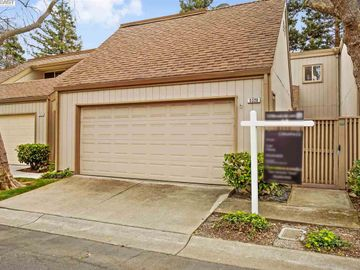 5328 Brookside Ct, Stoneridge Twnhm, CA