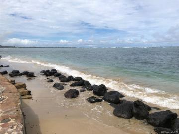 53-855 Kamehameha Hwy Hauula HI Home. Photo 3 of 25