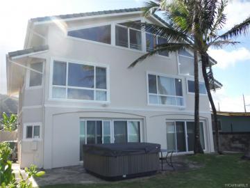 53-855 Kamehameha Hwy Hauula HI Home. Photo 5 of 25