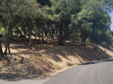 540 Torero Way, El Dorado Hills, CA