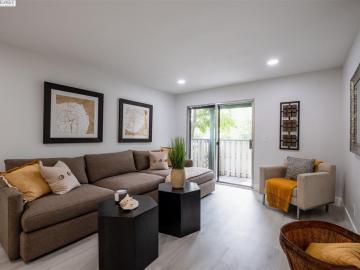 5425 Concord Blvd unit #F3, Kirkwood Villas, CA