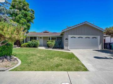 5432 San Juan Way, Mission Park, CA