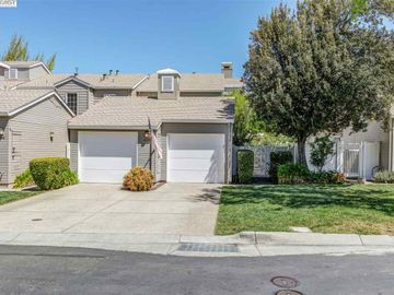 5439 Cameo Ct, Gold Creek, CA