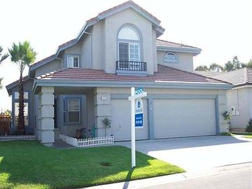 5440 Azure Ct, Discovery Bay Country Club, CA