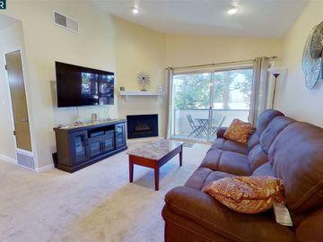 5450 Concord Blvd unit #M6, Kirkwood Village, CA
