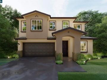 5457 Chamberlain St, Oakley, CA