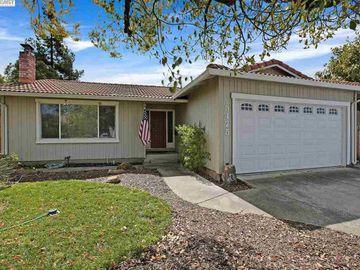 5475 Arlene Way, Rhonewood, CA