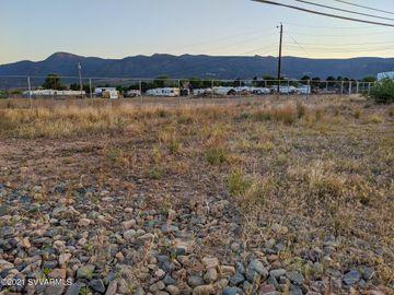 549/563 Howards Rd, Under 5 Acres, AZ