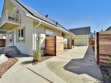 551 Terrace Ave Half Moon Bay CA Home. Photo 2 of 40