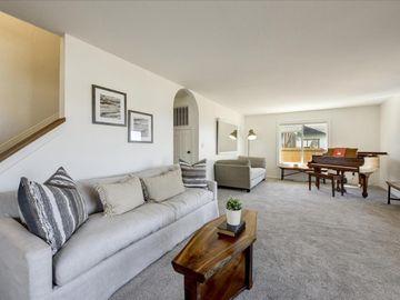 551 Terrace Ave Half Moon Bay CA Home. Photo 4 of 40
