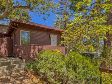 552 Grove St, Monterey, CA