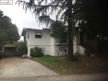 5523 Fleming Ave, Maxwell  Park, CA