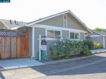 5548 Sepulveda Ct, Kirkwood, CA