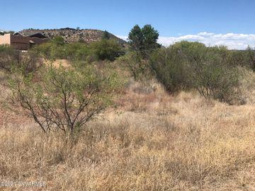 5550 N Bentley Dr, L Montezuma 1 - 2, AZ