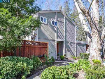 557 Garden Creek Pl, Garden Creek, CA
