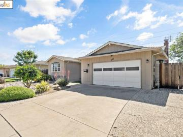561 Joyce St, Rhonewood, CA
