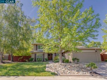 5614 Bettencourt Dr, Silver Creek, CA