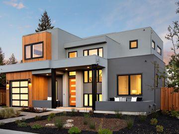 567 Maybell Ave, Palo Alto, CA