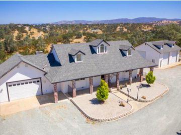 5691 Mccauley, Rancho Calaveras, CA