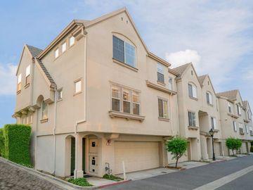 577 Blackwood Ter, Sunnyvale, CA