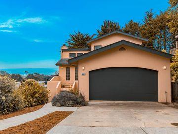 580 Stetson St, Moss Beach, CA