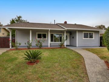 5816 Dotmar Way, North Highlands, CA