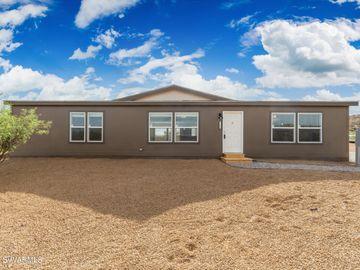 5840 Robin Lynn, Under 5 Acres, AZ