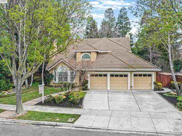 5883 Arlene Way, Livermore, CA