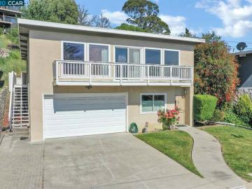 5922 Harbor View Ave, San Pablo Hills!, CA