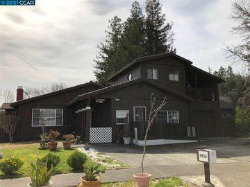 5926 Anson Dr, Santa Rosa, CA