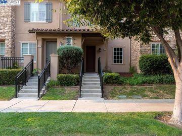 5949 Tan Oak Dr, Ardenwood Fremont, CA