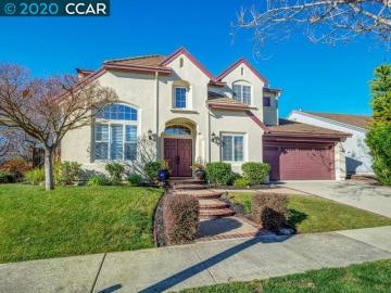 5984 Lantana Way, Bridges, CA