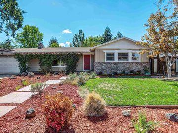 6 Rogers Ct, Pleasant Hill, CA