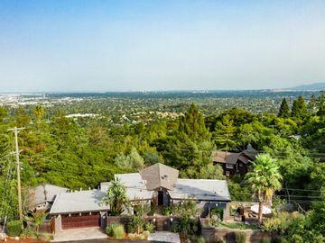 60 Loma Rd, San Carlos, CA