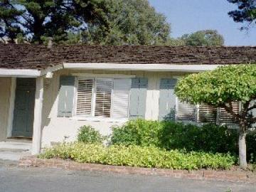 608 Michael Ln, Lafayette, CA