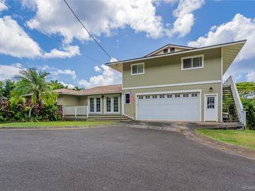 61-179 Ikuwai Way, Kawailoa-north Shore, HI