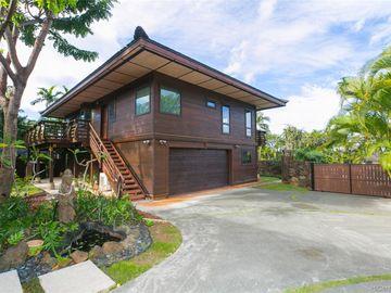 61-300 Kamehameha Hwy, Kawailoa-north Shore, HI