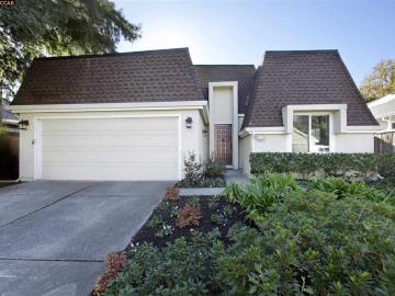 611 Montezuma Ct, Gardens, CA