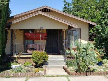 612 W 13th St, Antioch, CA