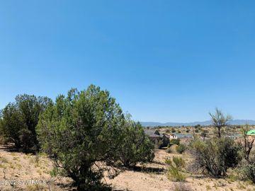 6145 N Stratford Ct, Beaver Creek Preserve, AZ