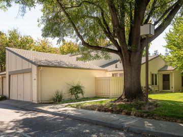 6148 Winterbrook Dr, San Jose, CA