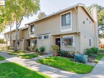 6169 Thornton Ave unit #A, Foxwood, CA