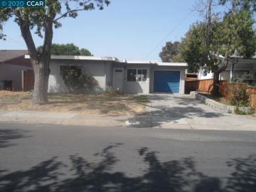621 Donna Dr, Vine Hill, CA
