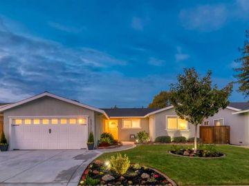 6273 Garner Ct, Val Vista, CA