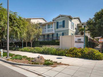 630 Bair Island Rd unit #109, Redwood City, CA