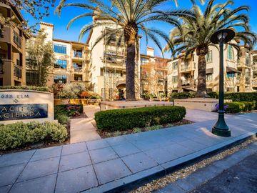 633 Elm St unit #203, San Carlos, CA