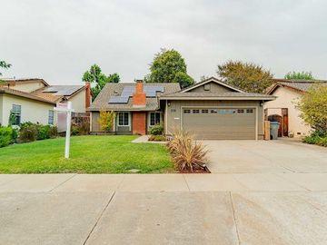 6356 Mayo Dr, San Jose, CA
